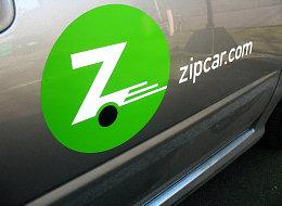 zipcar_e.jpg