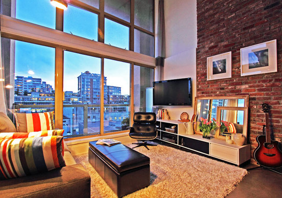 # 511 1529 W 6TH AV, Vancouver - V872326