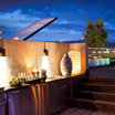 the_keefer_boutique_hotel_in_vancouver_08.jpg