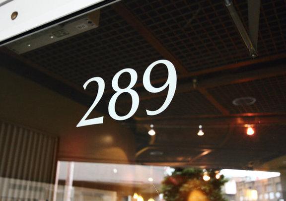 # 1007 289 ALEXANDER ST, Vancouver - V883216