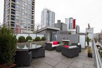 # 902 528 BEATTY ST, Vancouver - V995840