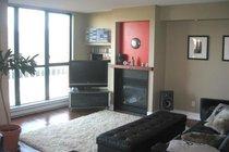 # 406 55 ALEXANDER ST, Vancouver - V756605