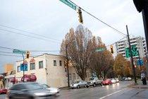 # 202 1718 VENABLES ST, Vancouver - V796868
