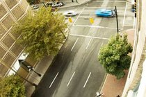 # 510 55 E CORDOVA ST, Vancouver - V796938
