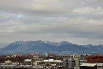 # 610 256 E 2ND AV, Vancouver - V804264