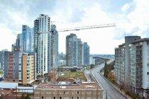 # 612 1238 SEYMOUR ST, Vancouver - V814187