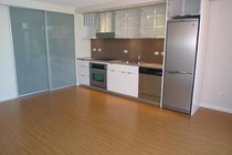 # 907 168 POWELL ST, Vancouver - V819622