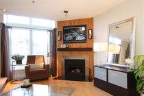 3037 LAUREL ST, Vancouver - V826924