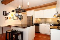 # 202 310 WATER ST, Vancouver - V832892