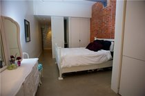 # 304 53 W HASTINGS ST, Vancouver - V846312