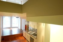 # 302 36 WATER ST, Vancouver - V859596
