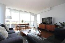 # 506 2770 SOPHIA ST, Vancouver - V874606