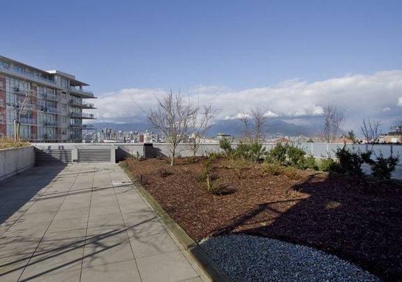 # 301 2770 SOPHIA ST, Vancouver - V874818