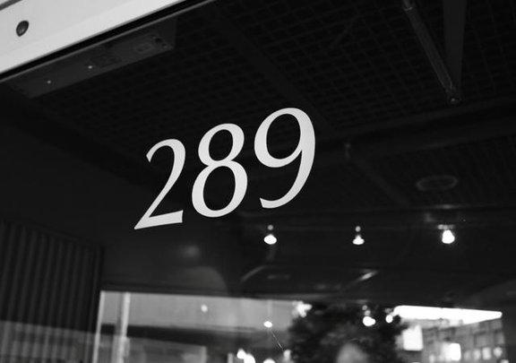 # 616 289 ALEXANDER ST, Vancouver - V877259