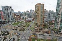 # 1406 1238 RICHARDS ST, Vancouver - V882558