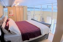 # 217 2001 WALL ST, Vancouver - V887340