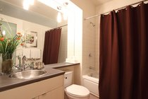 # 304 310 WATER ST, Vancouver - V908865