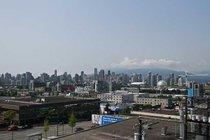 # 302 234 E 5TH AV, Vancouver - V913892