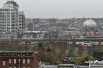 # 814 22 E CORDOVA ST, Vancouver - V938199