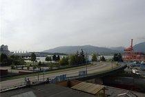 # 408 289 ALEXANDER ST, Vancouver - V951950