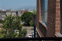 # 411 2635 PRINCE EDWARD ST, Vancouver - V961229