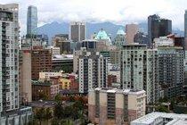 # 2007 1238 RICHARDS ST, Vancouver - V968933