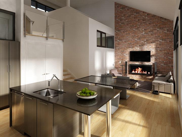 kitchen-living.jpg