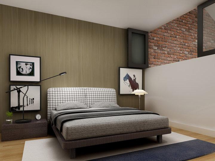 mbedroom.jpg
