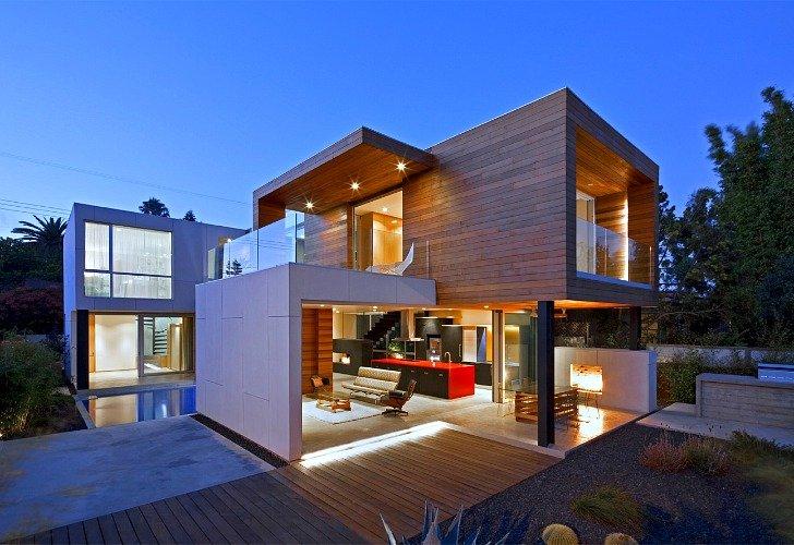 superb-a-house-mnm-mod-11.jpg