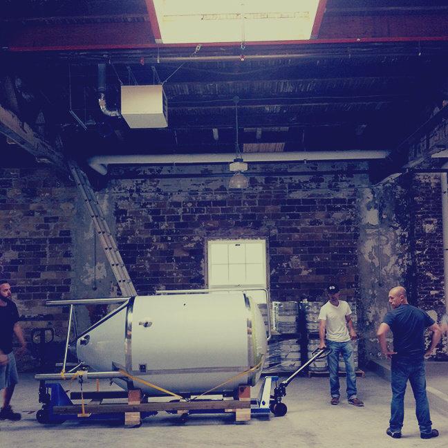 brewery_tanks_2.jpg
