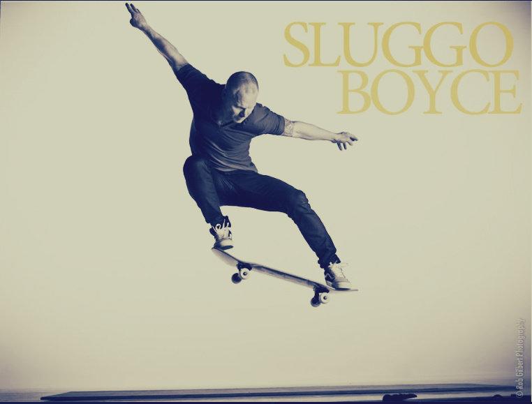 sluggo_riding_filter.jpg
