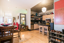 203 2556 E HASTINGS STREET, Vancouver - R2025435