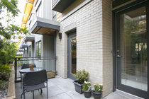 3790 COMMERCIAL STREET, Vancouver - R2071525