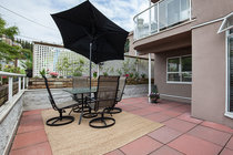 208 14965 MARINE DRIVE, White Rock - R2073990