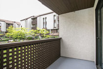 16 385 GINGER DRIVE, New Westminster - R2078163