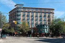 413 22 E CORDOVA STREET, Vancouver - R2080476