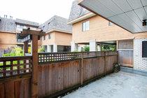 111 2277 E 30TH AVENUE, Vancouver - R2087820