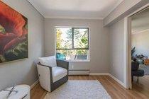 301 621 E 6TH AVENUE, Vancouver - R2098648