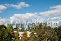 29 1345 W 4TH AVENUE, Vancouver - R2107378