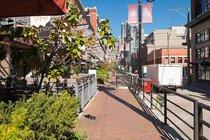 405 1275 HAMILTON STREET, Vancouver - R2108099