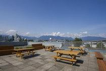 312 336 E 1ST AVENUE, Vancouver - R2117751