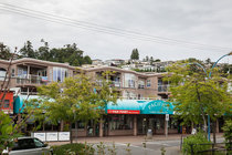308 14965 MARINE DRIVE, White Rock - R2132285