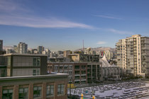 407 2055 YUKON STREET, Vancouver - R2137740