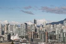 707 288 E 8TH AVENUE, Vancouver - R2140219