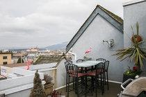 405 1729 E GEORGIA STREET, Vancouver - R2151592