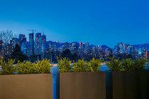 2204 SPRUCE STREET, Vancouver - R2152778