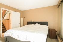 1660 ARBUTUS STREET, Vancouver - R2158360