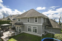 35321 HIBISCUS COURT, Abbotsford - R2160827