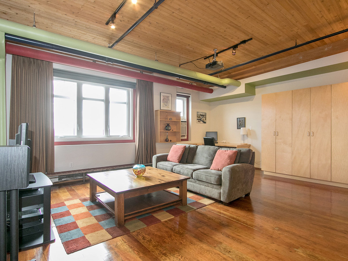 324 2556 E HASTINGS STREET, Vancouver - R2163489