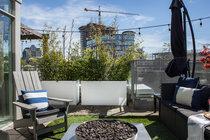 502 2321 SCOTIA STREET, Vancouver - R2163518